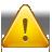 header_warning