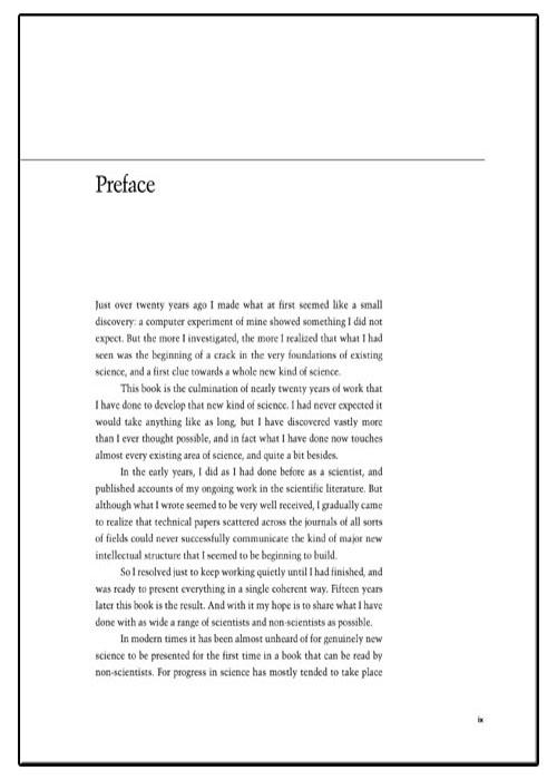 Book Index Blog Post – PDF Index Generator