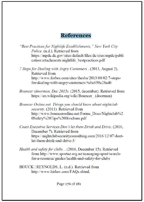book index – PDF Index Generator